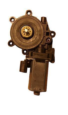 4545-00-007 SME Power Window Motor