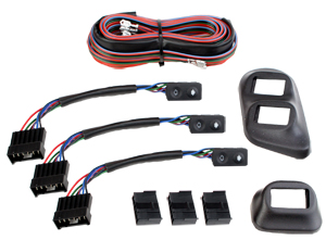 4990 10 421 THN1 4990 10 421 joker universal 2 door bmw style illuminated rocker 3 Tundra Power Window Wiring Harness at eliteediting.co