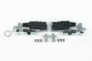 94000 POWER BEAR CLAW LATCH KIT