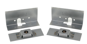 94103  BEAR CLAW MOUNTING KIT