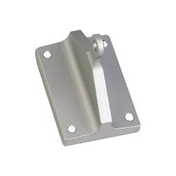 98135 BILLET LINEAR ACTUATOR BRACKET