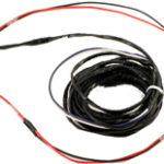 98164 UNIVERSAL SWITCH AND HARNESS FOR OPERATING LINEAR ACTUATORS