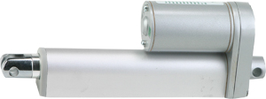 98202  300LB LINEAR ACTUATOR WITH 2-INCH STROKE