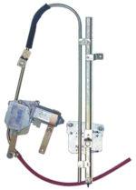 MA18-K    FRONT 2-DOOR POWER WINDOW KIT