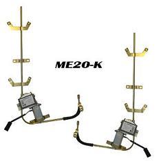 ME20-K