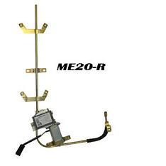 ME20-R