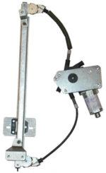 SB10-K     4-DOOR REAR POWER WINDOW KIT