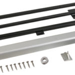 TG-2  POWER TONNEAU ADD-ON KIT, USE WITH TG-1 ONLY