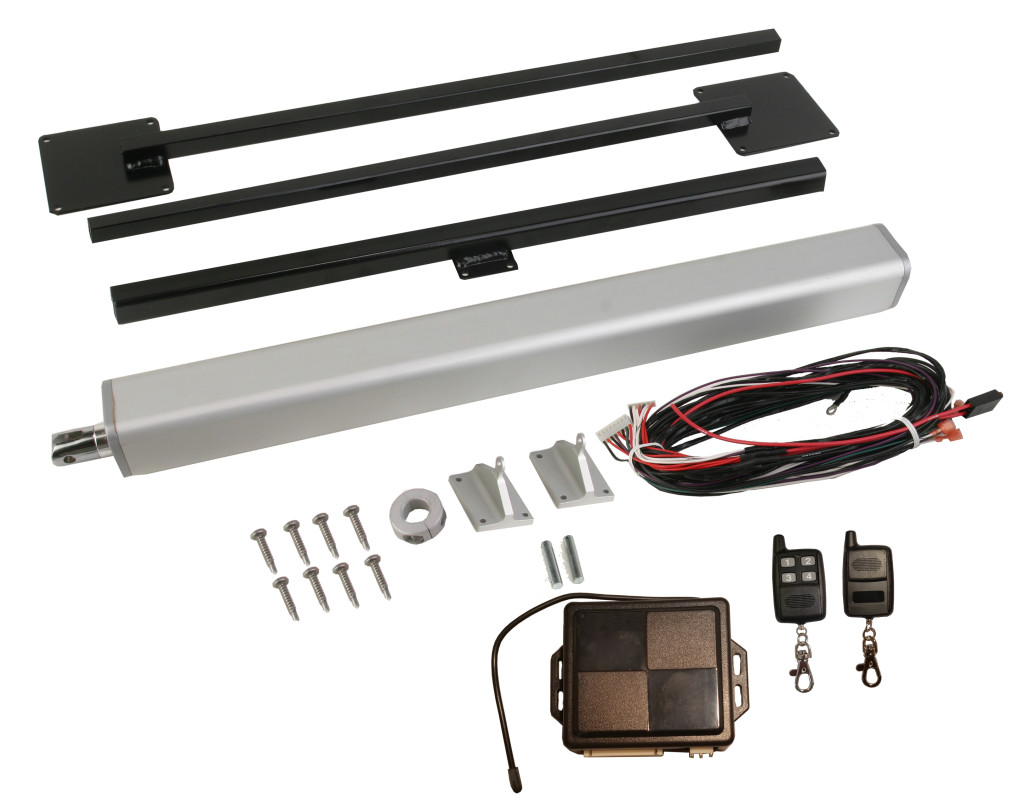 TG 4 NEW 1024x807 power tonneau & tailgate kits product categories electric life  at bayanpartner.co