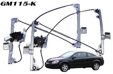 GM115-K