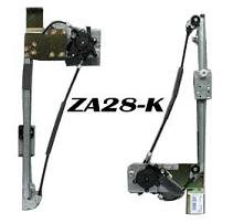 ZA28-6098