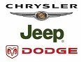Chrysler / Mopar / Dodge Car
