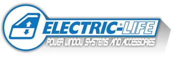 Electric Life Power Window Wiring Diagram from www.electric-life.com